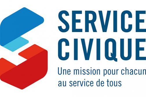 "Information ""Service Civique"""