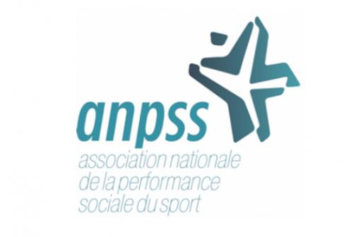 Lancement de l'Association Nationale de la Performance Sociale du Sport, la FNPSL membre du CA